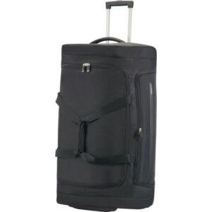 American Tourister utazótáska Summer Voyager 81X44X34 104L 3,2kg textil 4kerekű bőrönd upright 81/30