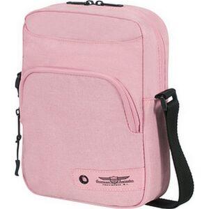 American Tourister válltáska City Aim CROSS-OVER 125016/1694 pink