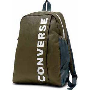 Hátizsák Converse 21' 30×42×13 cm-Keki/10018470-A04-322 Converse 21' iskolaszezonos kollekció