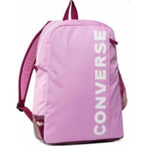 Hátizsák Converse 30×42×13 cm-Rózsaszín/10018470-A08-640