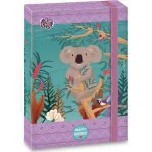 Füzetbox A5 Ars Una Kirra Koala (5044) 21