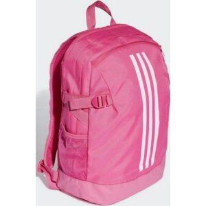 Hátizsák Adidas rózsaszín színű, pink márkajelzéssel DU1992 BP POWER IV M