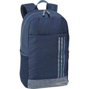 Hátizsák Adidas S99848 sötétkék iskolaszezonos termék