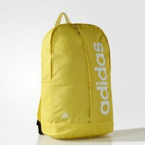 Hátizsák Adidas Sárga-fehér AB2304