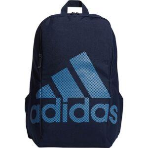 Hátizsák Adidas s.kék színű, v.kék márkajelzéssel DW4297 PARKHOOD BOS
