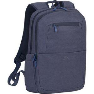 Hátizsák Rivacase notebook 15, 6'' Suzuka 7760' kék Iskolaszerek Rivacase 4260403571880