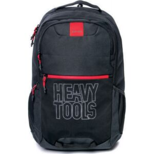 Hátizsák Heavy Tools 21 Element21 T21-724/Black H7T21724BL