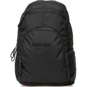 Hátizsák Heavy Tools 21 Enoka21 T21-759/Black H7T21759BL