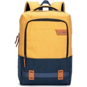 Hátizsák Heavy Tools 21 Estus21 T21-702/Yellow H7T21702YE