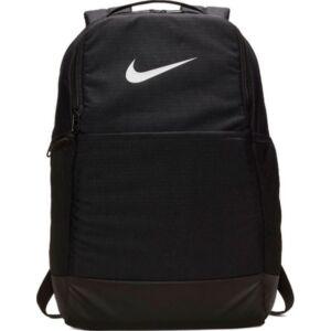 Hátizsák Nike 21' 36x46x20cm-Fekete/BA5954-010