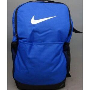 Hátizsák Nike 21' 36x46x20cm-Kék/BA5954-480