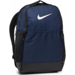 Hátizsák Nike 21' 36x46x20cm-Sötétkék/BA5954-410