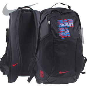 Hátizsák Nike 20' BA4288 Kifutó termék! Készlet erejéig kapható.