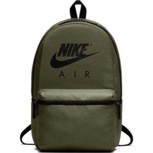 Hátizsák Nike BA5777 222 oliva 19 Hátizsák 35x48x18cm