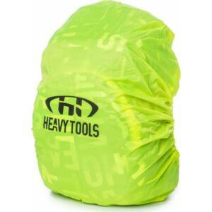 Heavy Tools esőhuzat 20' Erain T20 -704/Neon