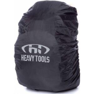 Heavy Tools esőhuzat 20' Erain T20 -704/Black