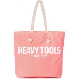 Oldaltáska Heavy Tools Flamingó EBAU T19-794FM