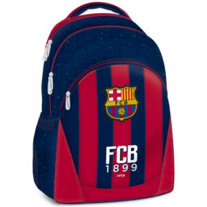 Hátizsák Ars Una Barca FC Barcelona AU-3 kamaszoknak ergonómiku Tinédzser anatómiai háti prémium minőség