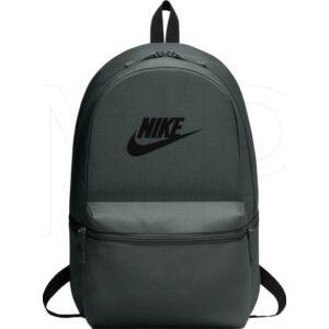 Hátizsák Nike 20 BA5749 346 szürke Hátizsák 36x48x18cm