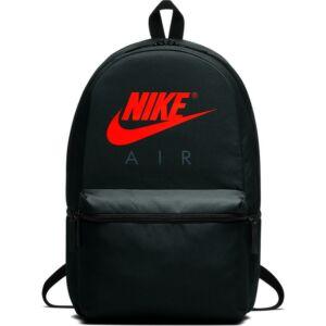 Hátizsák Nike 20 BA5777 346 zöld Hátizsák 35x48x18cm