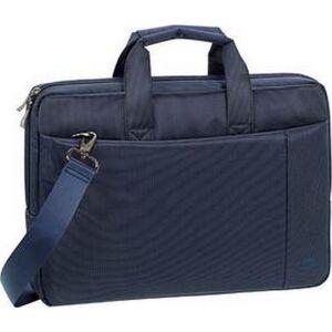 Oldaltáska notebook Rivacase 13, 3'' Central 8221' kék Iskolaszerek Rivacase 4260403571941