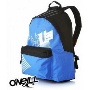 Hátizsák O'Neil Moving kék szürke iskolaszezonos termék