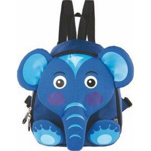Ovis hátizsák Pulse mini, Baby Elephant, elefánt