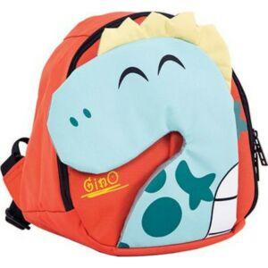 Ovis hátizsák Pulse mini, Baby Gino, dínó