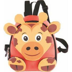 Ovis hátizsák Pulse mini, Baby Giraffe, zsiráf
