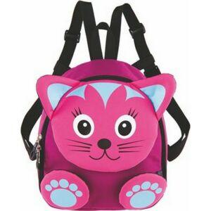 Ovis hátizsák Pulse mini, Baby Kitty, cica