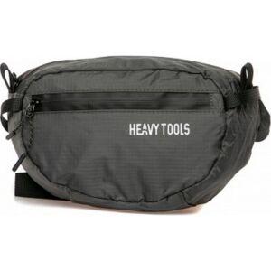 Övtáska Heavy Tools 21 Edvar T21-729/Khaki H7T21729KH