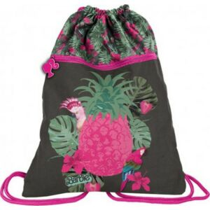 Tornazsák Paso ananász