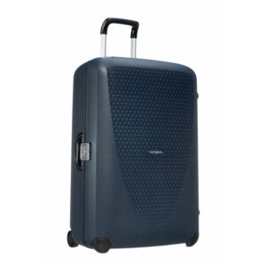 Samsonite bőrönd 82/34 TERMO YOUNG 2kerekű 56x82x34 5,5 kg 53391/1247 sötétkék