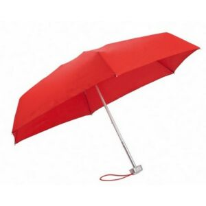 Samsonite automata esernyő Alu Drop-SAFE 24x123 0,58kg biztonságos Alu Drop-SAFE 3 sect.GOLF auto paradics