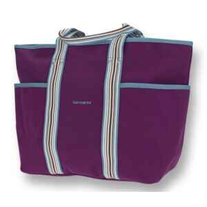 Samsonite válltáska női Summer toteS LARGE SHOPPING bag