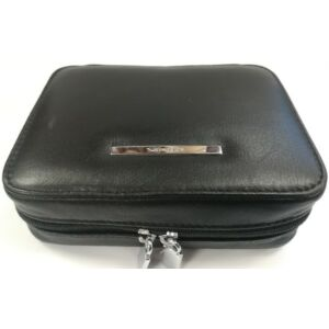 Samsonite 700 Ladies' kit black 0
