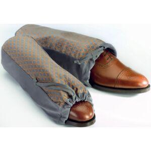 Samsonite cipőzsák Travell Accessor.V SHOE CASE SET OF 2PAI U23x515