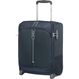 Samsonite bőrönd 45/16 Popsoda upright 2 kerekű 123540/1247 Sötétkék