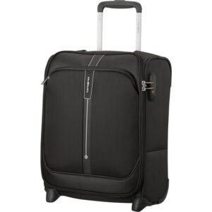 Samsonite bőrönd 45/16 Popsoda upright 2 kerekű 123540/1041 Fekete