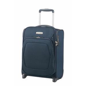 Samsonite bőrönd 45/16 Spark Sng upright 115770/1090 kék