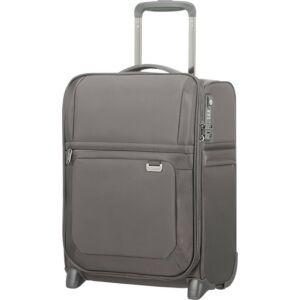 Samsonite bőrönd 45/16 Uplite upr 45 underseater usb 115776/1408 szürke