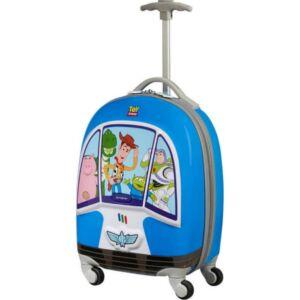 Samsonite bőrönd 46/16 Disney Ultimate 2.0 122999/7984 kék sp. Disney toy story
