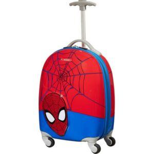 Samsonite bőrönd 46/16 Disney Ultimate 2.0 Sp46/16 Spider-Man 131856/5059-Spider-Man