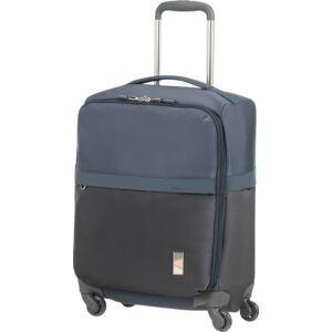 Samsonite bőrönd 55/18 Pow-her spinner 4 kerekű 123643/5653 felhőkék