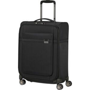 Samsonite bőrönd 55/20 Airea spinner Strict 133623/1041-Black