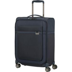 Samsonite bőrönd 55/20 Airea spinner Strict 133623/1247-Dark Blue