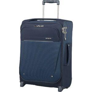 Samsonite bőrönd 55/20 B-Lite Icon 40x55x20 2kerekű 106693/1247 sötétkék