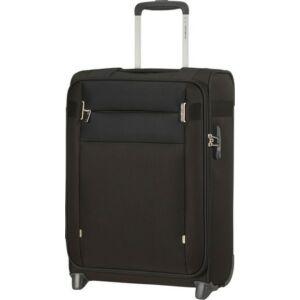 Samsonite bőrönd 55/20 Citybeat upright 55/20 128828/1041-Black