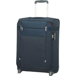 Samsonite bőrönd 55/20 Citybeat upright 55/20 128828/1598-Navy Blue