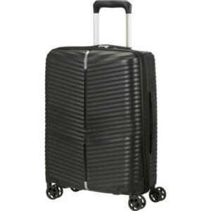 Samsonite bőrönd 55/20 Darts Spinner 55/20 Black-125922/1041